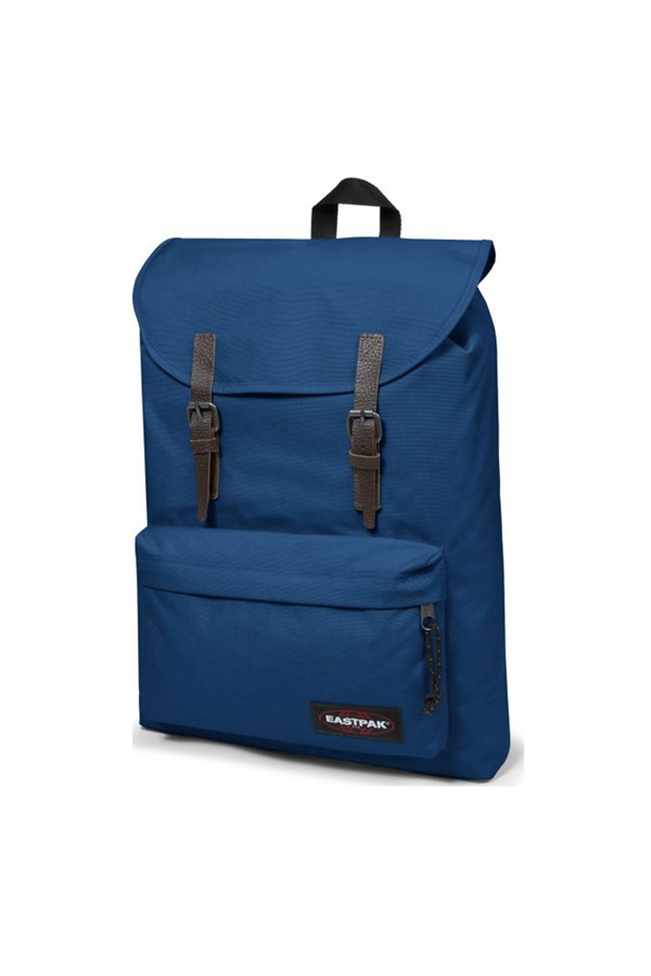 Eastpak Backpacks Backpacks Unisex EK77B33N 1