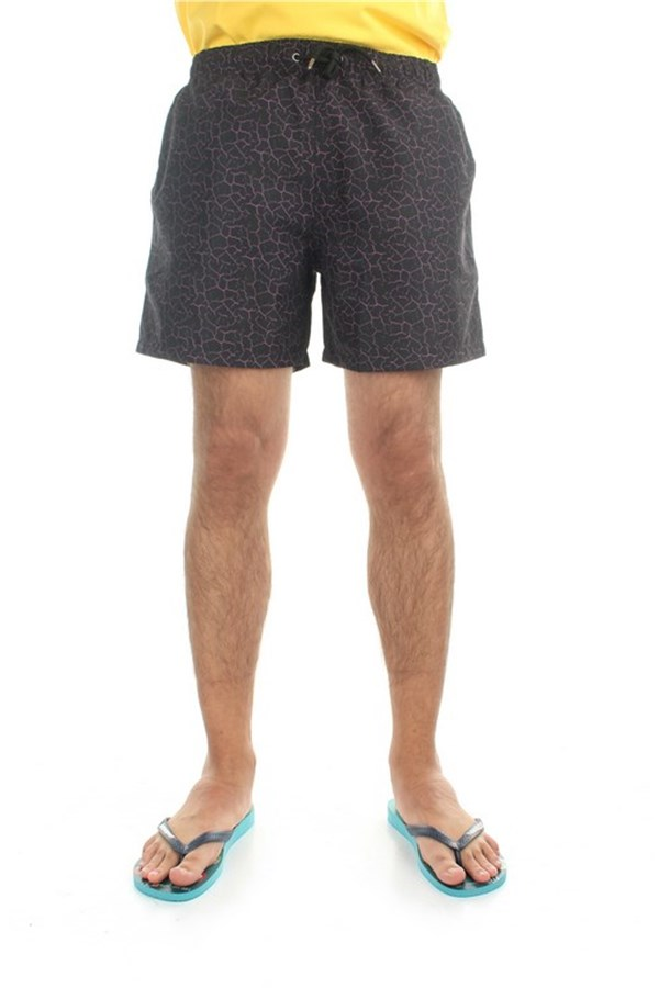 Propaganda Swimwear Sea shorts Man 20SSPRBR19 0
