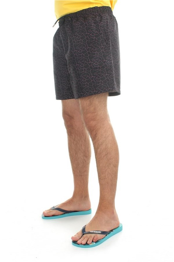 Propaganda Swimwear Sea shorts Man 20SSPRBR19 1