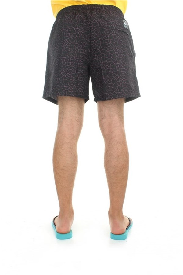Propaganda Swimwear Sea shorts Man 20SSPRBR19 2