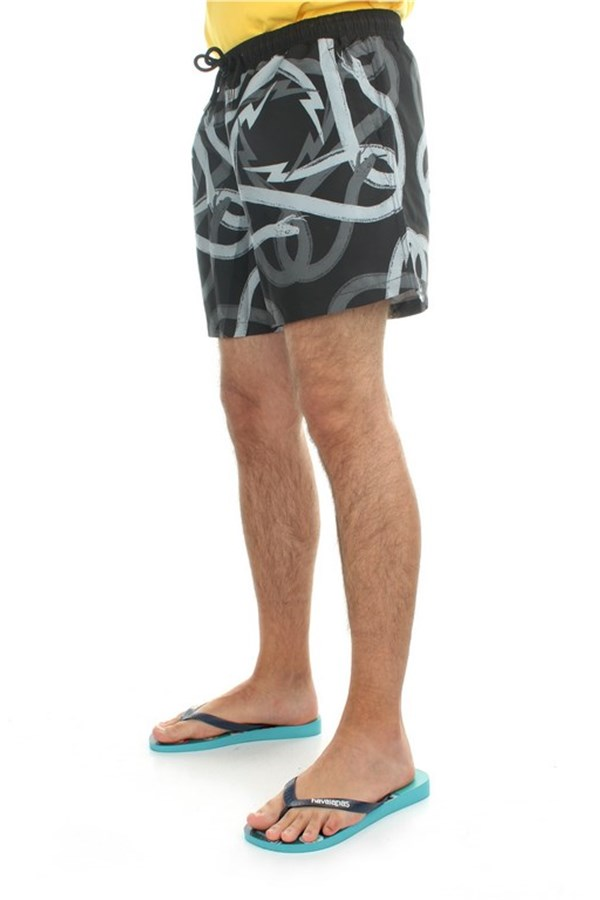 G-star Sea shorts Black