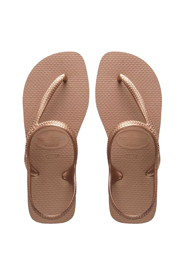 Havaianas Low shoes Flops Women 4000039.3581 0