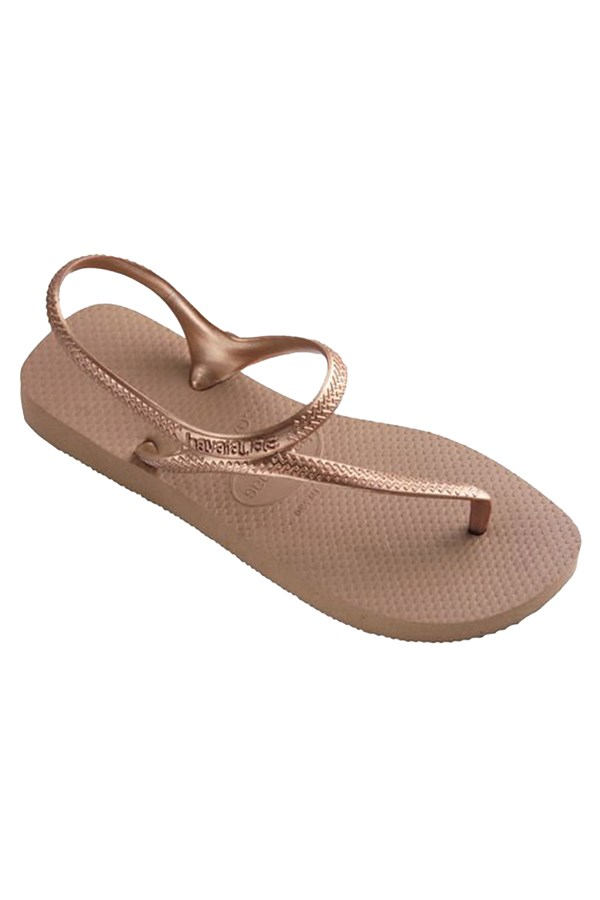 Havaianas Low shoes Flops Women 4000039.3581 1
