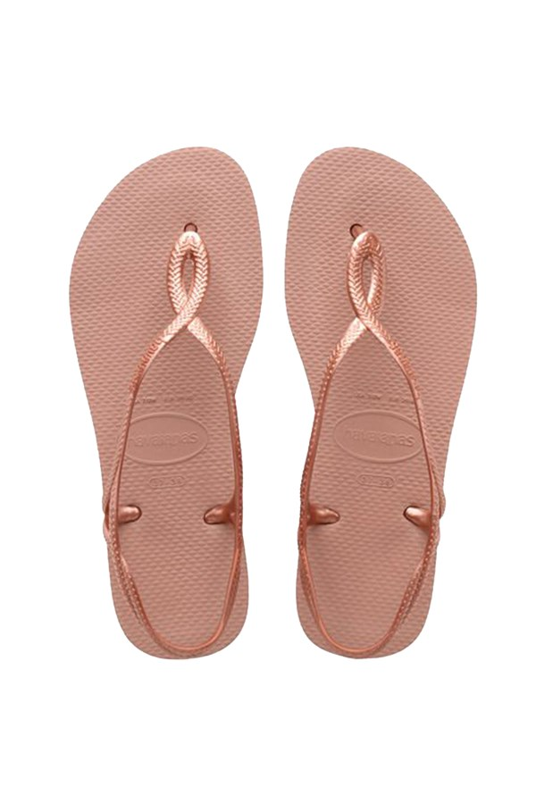 Havaianas Low shoes Flops Women 4129697.3544 0