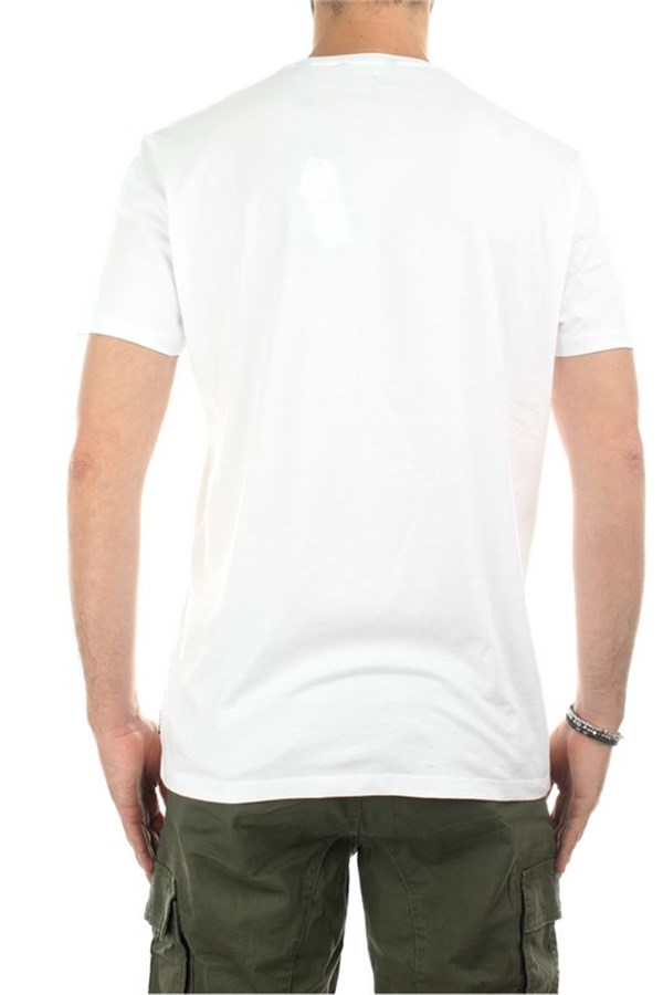 Only & Sons T-shirt Short sleeve Man 22019153 2