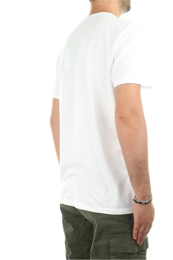 Only & Sons T-shirt Short sleeve Man 22019153 3