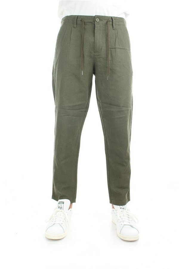 Only & Sons Chino Olive Night