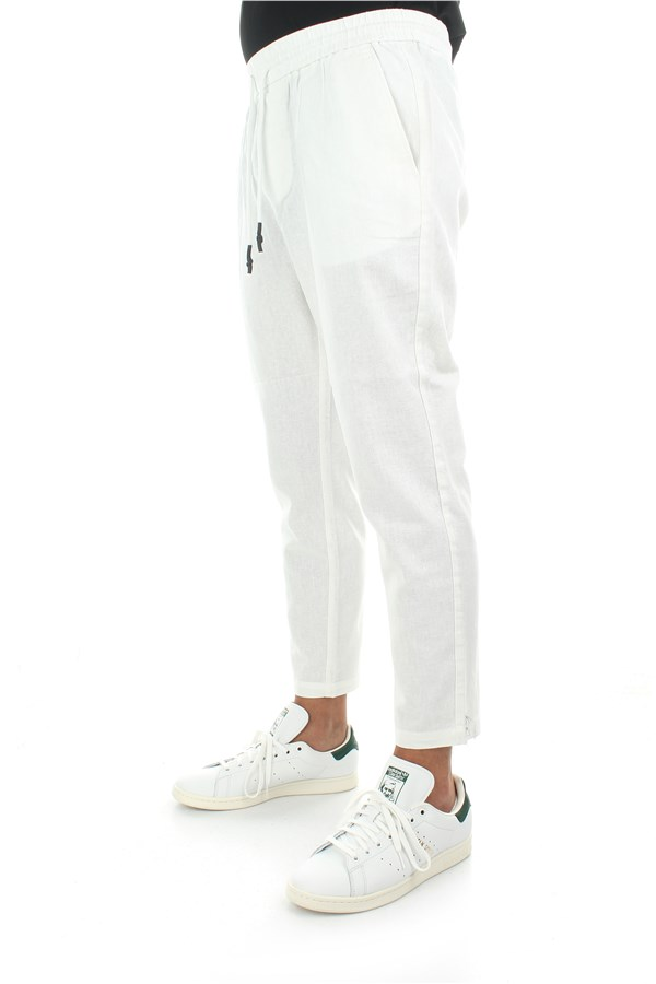 Only & Sons Chino Bright White