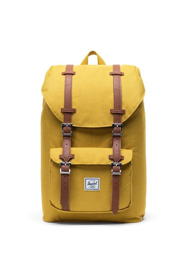 Herschel Backpacks Arrowwood Crosshatch