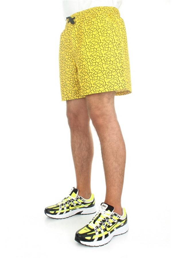 G-star Sea shorts yellow
