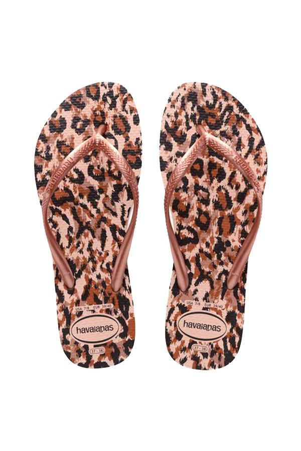 Havaianas Low shoes Flops Women 4103352.0076 0