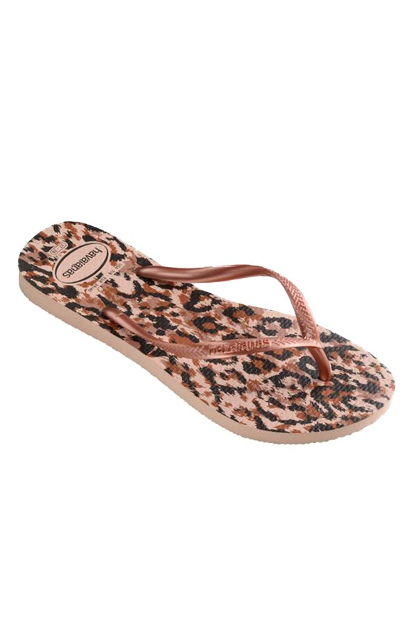 Havaianas Low shoes Flops Women 4103352.0076 1