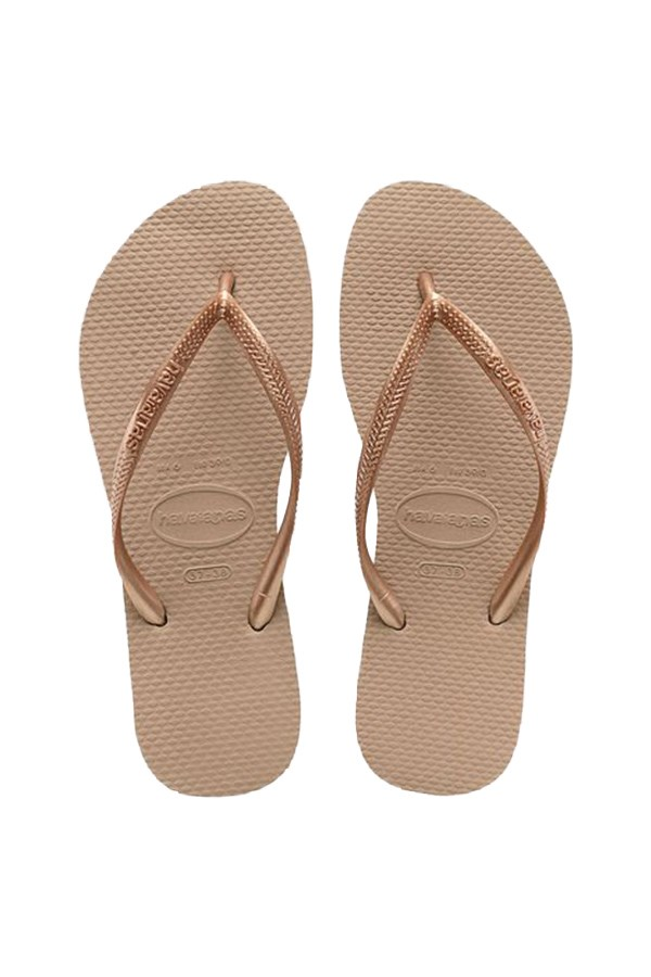 Havaianas Low shoes Flops Women 4000030.3581 0