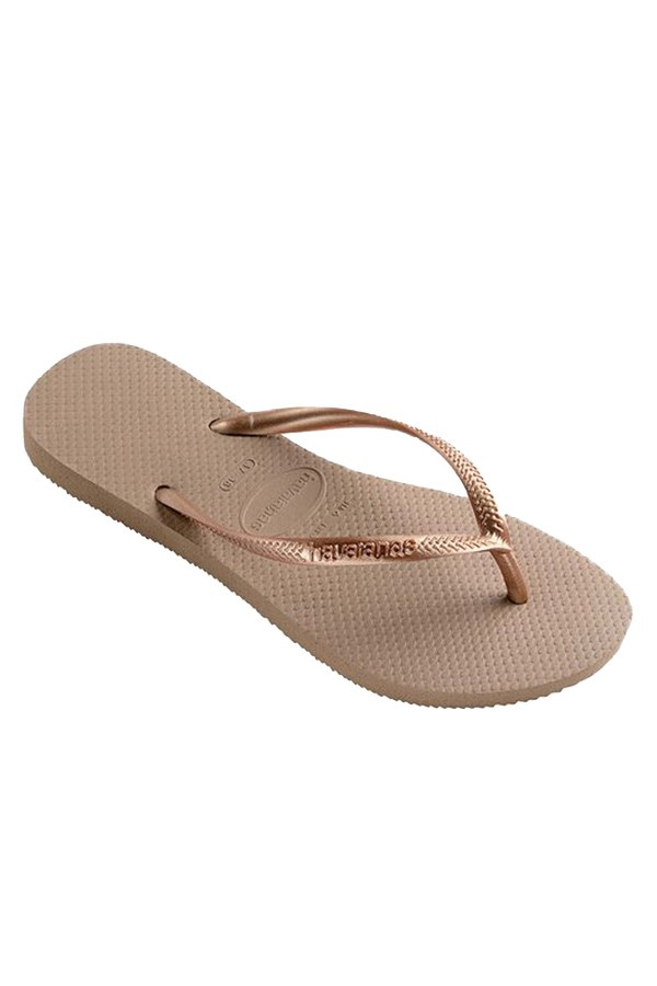 Havaianas Low shoes Flops Women 4000030.3581 1