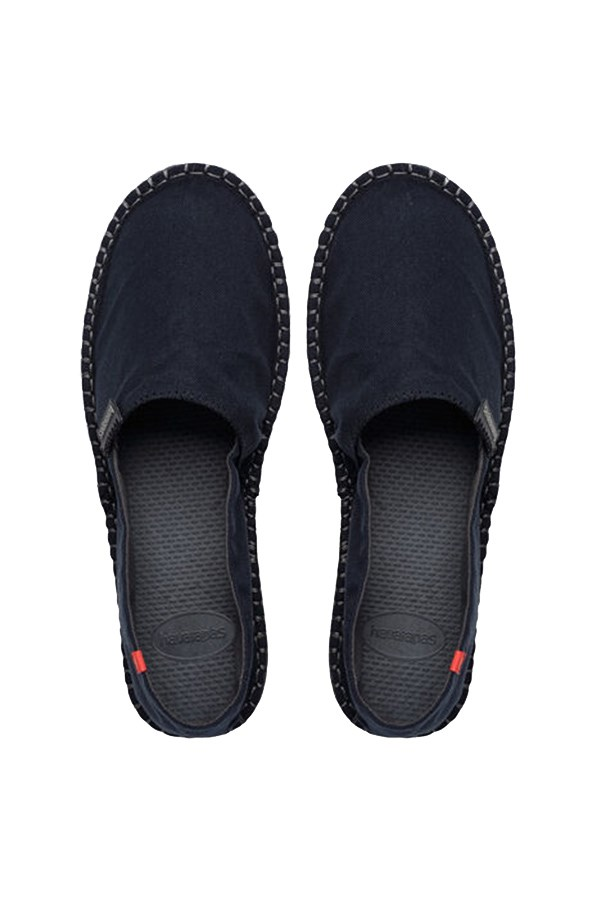 G-star Espadrilles Black