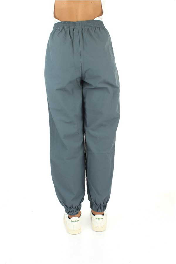 Adidas Trousers Long Women FU3776 2