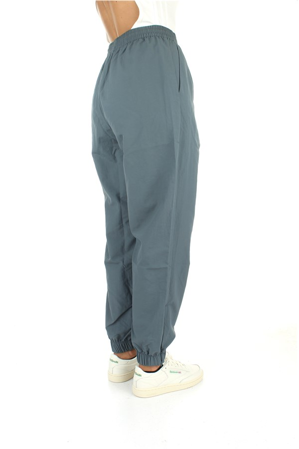 Adidas Trousers Long Women FU3776 3