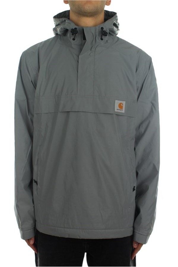 Carhartt Jackets Waterproof Man I028413 0
