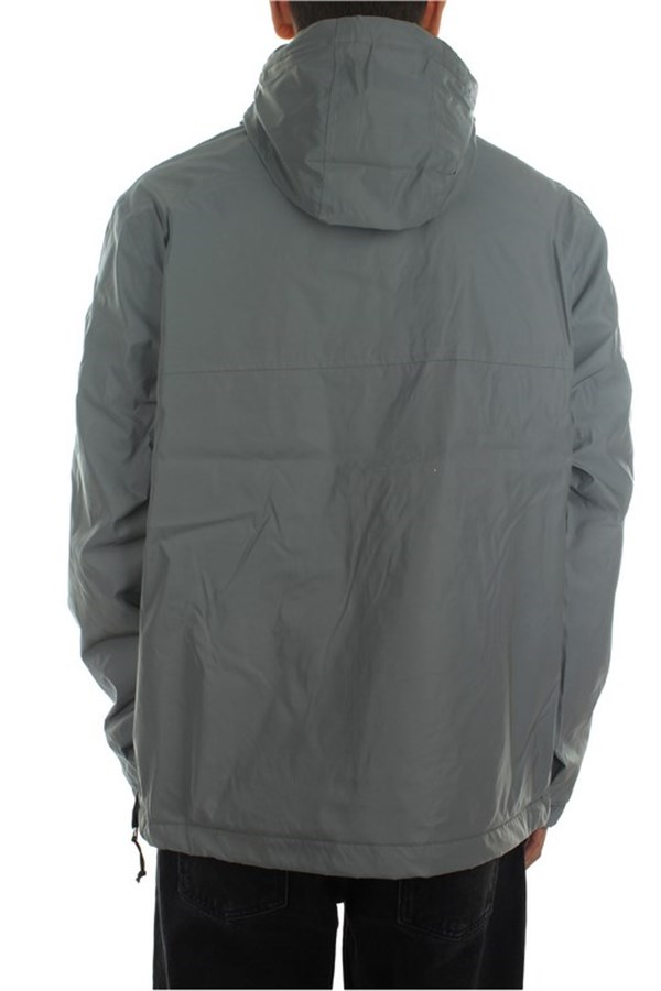 Carhartt Jackets Waterproof Man I028413 2