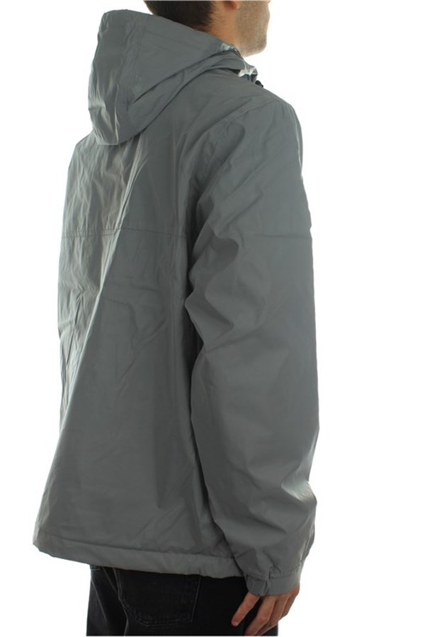 Carhartt Jackets Waterproof Man I028413 3