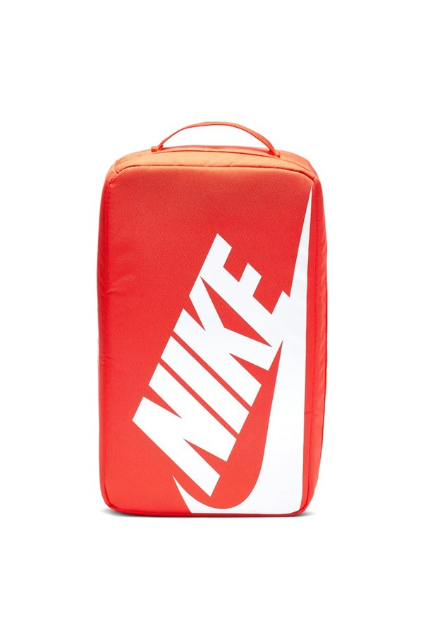 Nike Accessories For Shoes Orange / orange / white