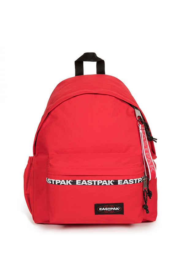 Eastpak Backpacks Bold Taped