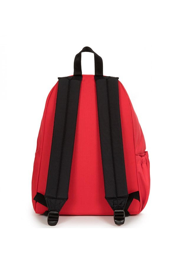 Eastpak Backpacks Backpacks Unisex EA5B74C90 2