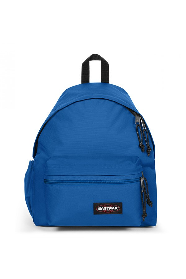 Eastpak Backpacks Backpacks Unisex EA5B74B57 0