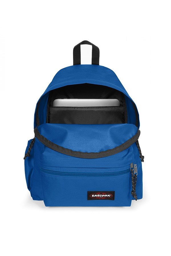 Eastpak Backpacks Backpacks Unisex EA5B74B57 1