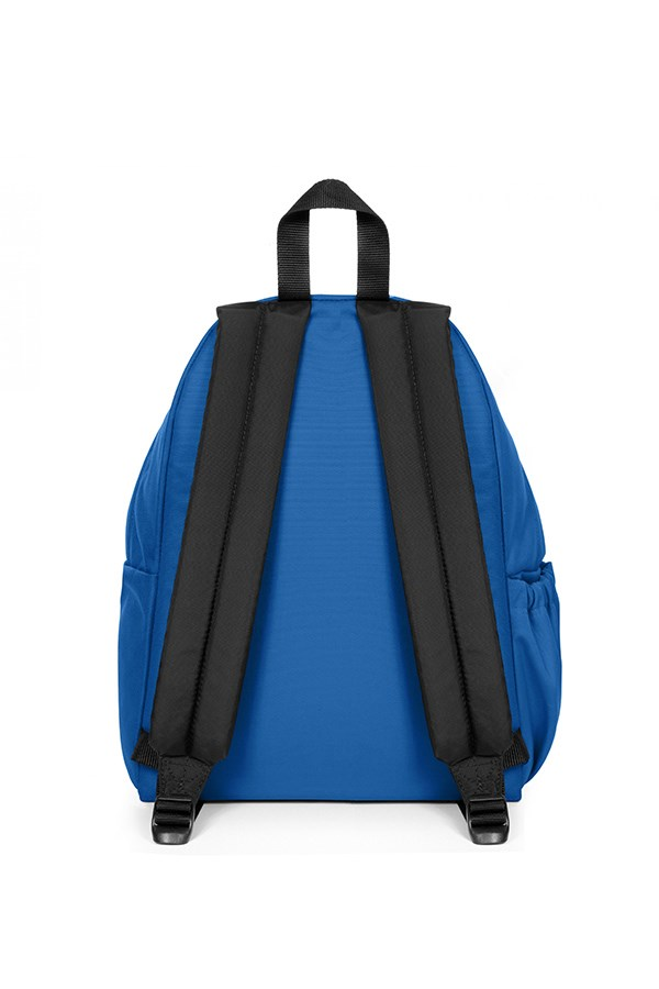 Eastpak Backpacks Backpacks Unisex EA5B74B57 2