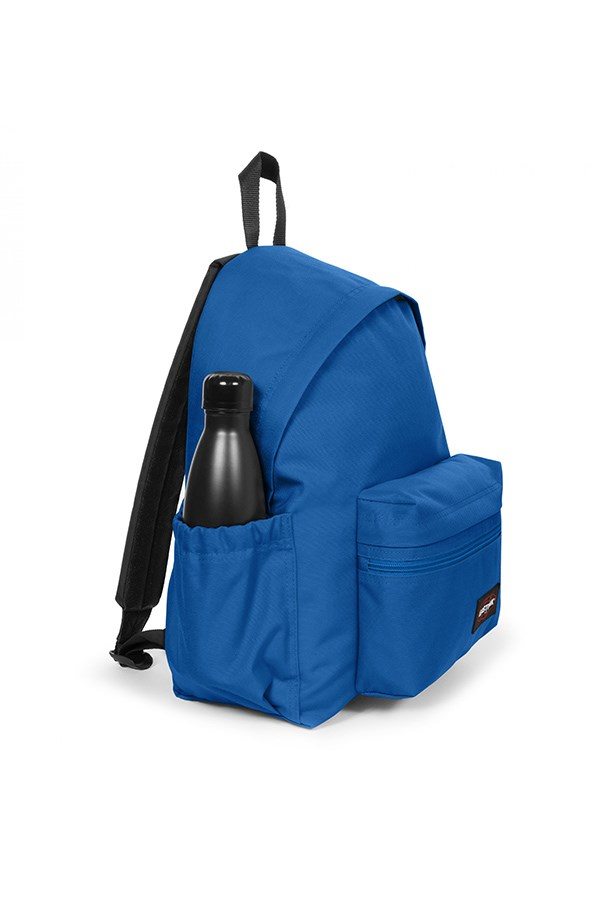 Eastpak Backpacks Backpacks Unisex EA5B74B57 3