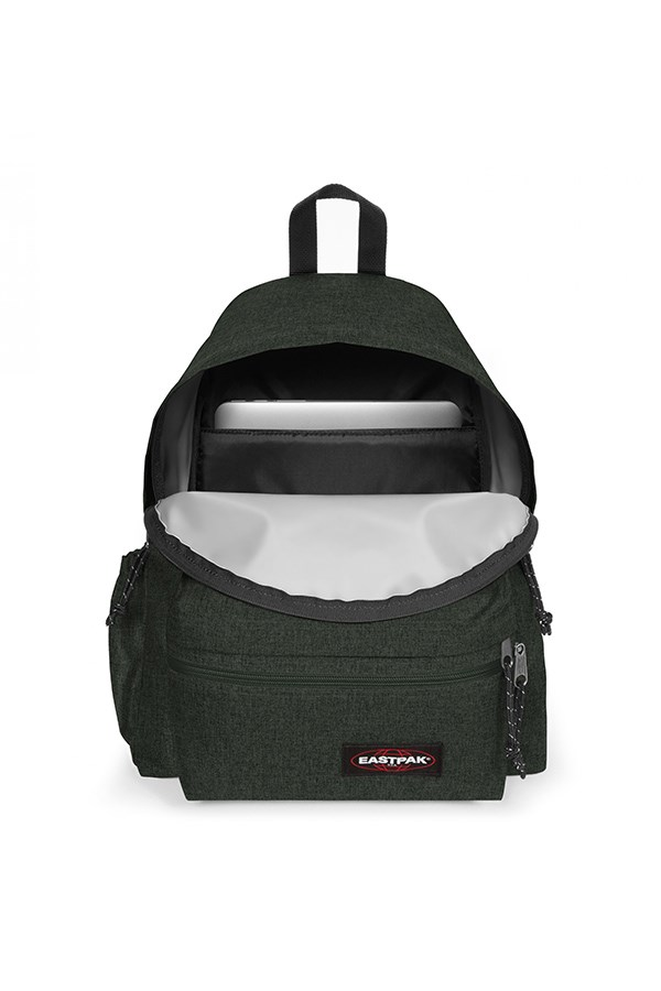 Eastpak Backpacks Crafty Moss