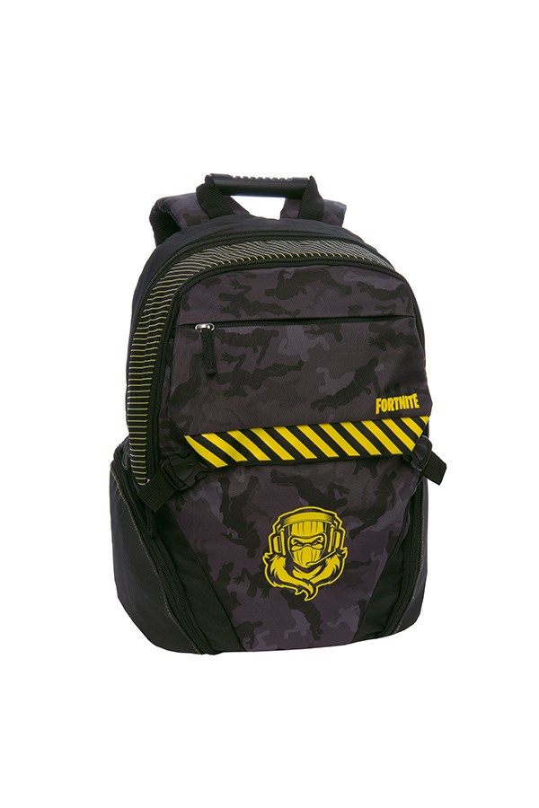 G-star Backpacks Camo Gray