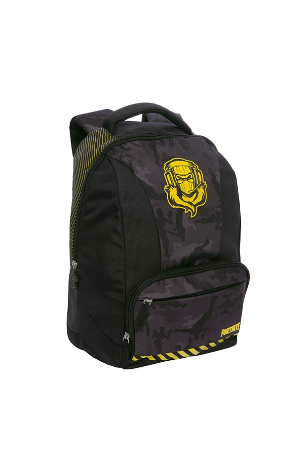 Comix Backpacks