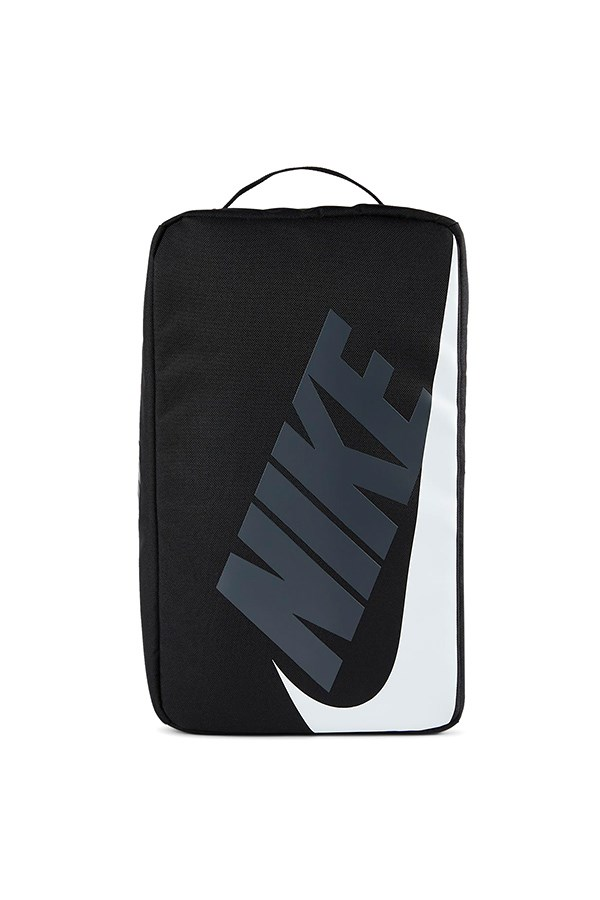 Nike Accessories For Shoes Black
