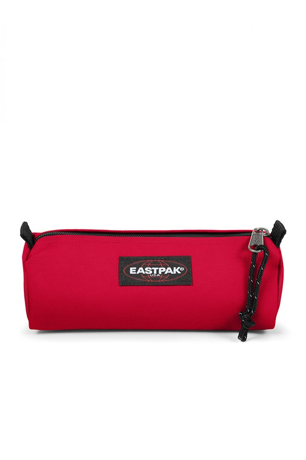 Eastpak School pencil cases Sailor Red