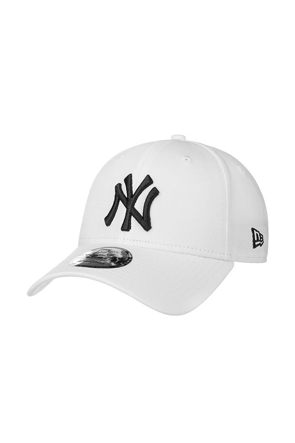 New Era Baseball New York Yankees Whiblk