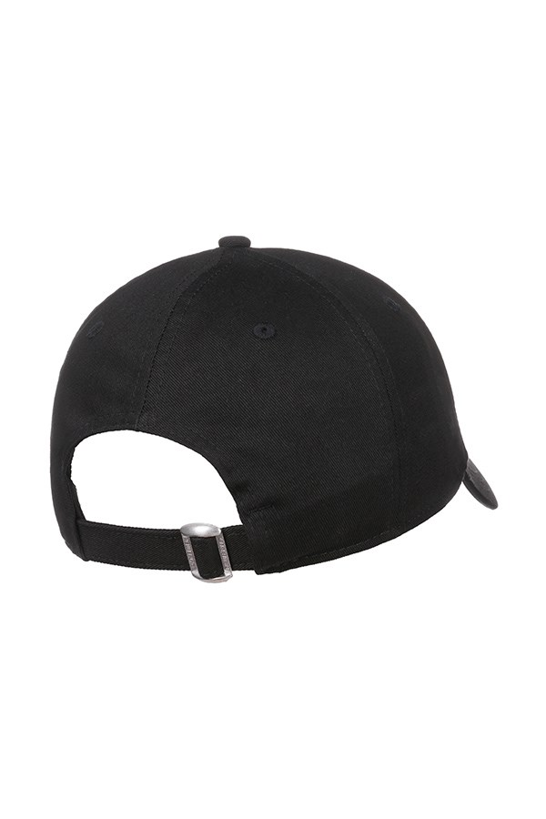 New Era Baseball Chicago Bulls Blk