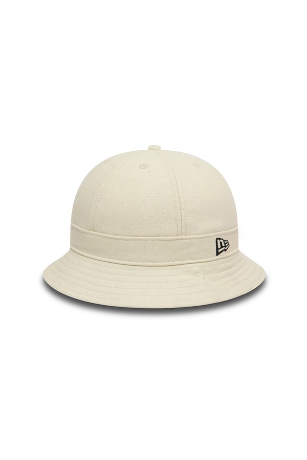 New Era Hats Bucket Unisex 12380879 0