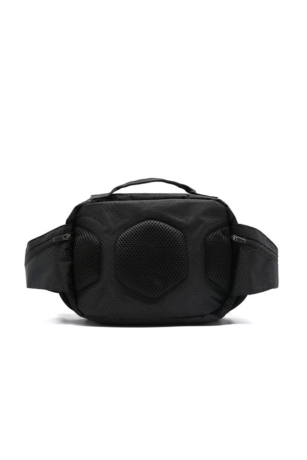 Dolly Noire Baby carriers Black