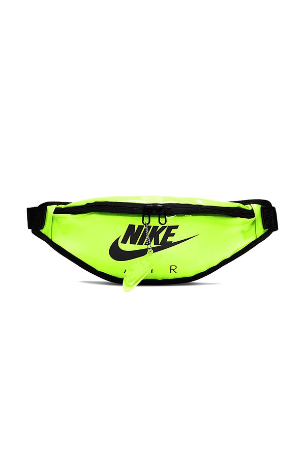 Nike Baby carriers Volt / volt / black