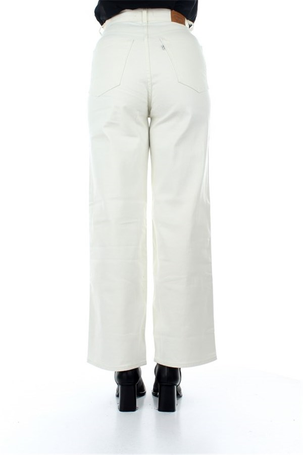 Levi's® Trousers At the Palace Women 26872-0004 2