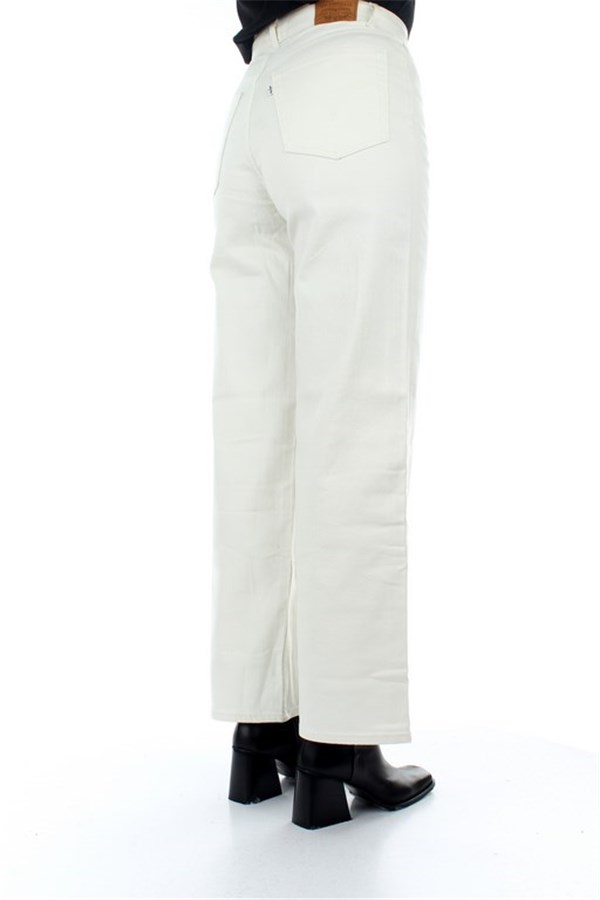 Levi's® Trousers At the Palace Women 26872-0004 3