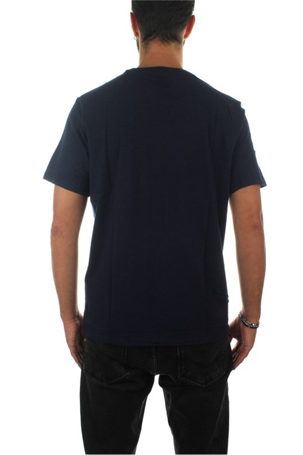 Dockers T-shirt Short sleeve Man 27406-0093 2