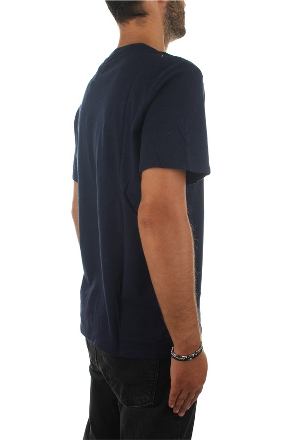 Dockers T-shirt Short sleeve Man 27406-0093 3