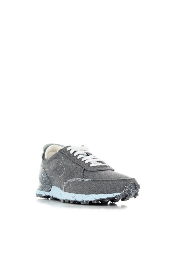 Nike Sneakers low Man CZ4337-001 1