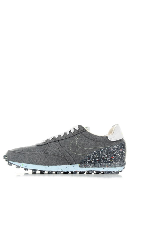 Nike Sneakers low Man CZ4337-001 2