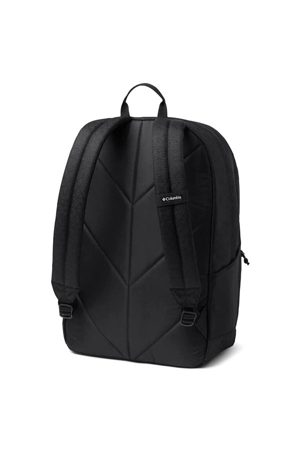 Columbia Backpacks Black