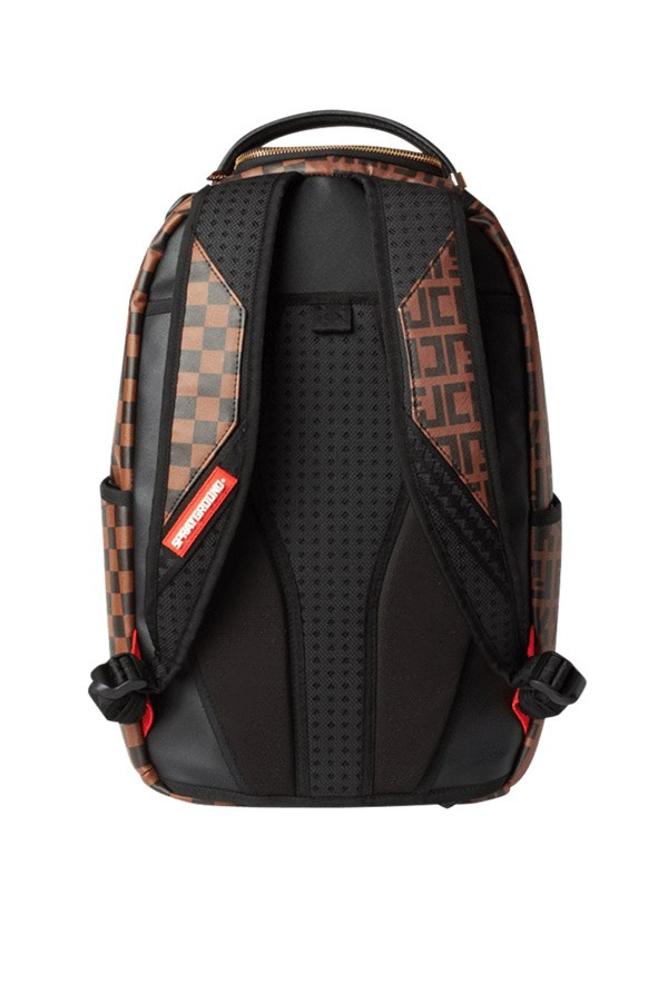 Sprayground Backpacks Backpacks Unisex 910B3249NSZ 2