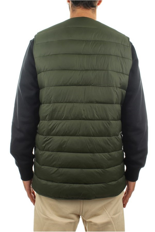 Barbour Jackets vest Man MLI0049 MLI SG51 2